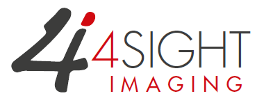 4Sight Imaging