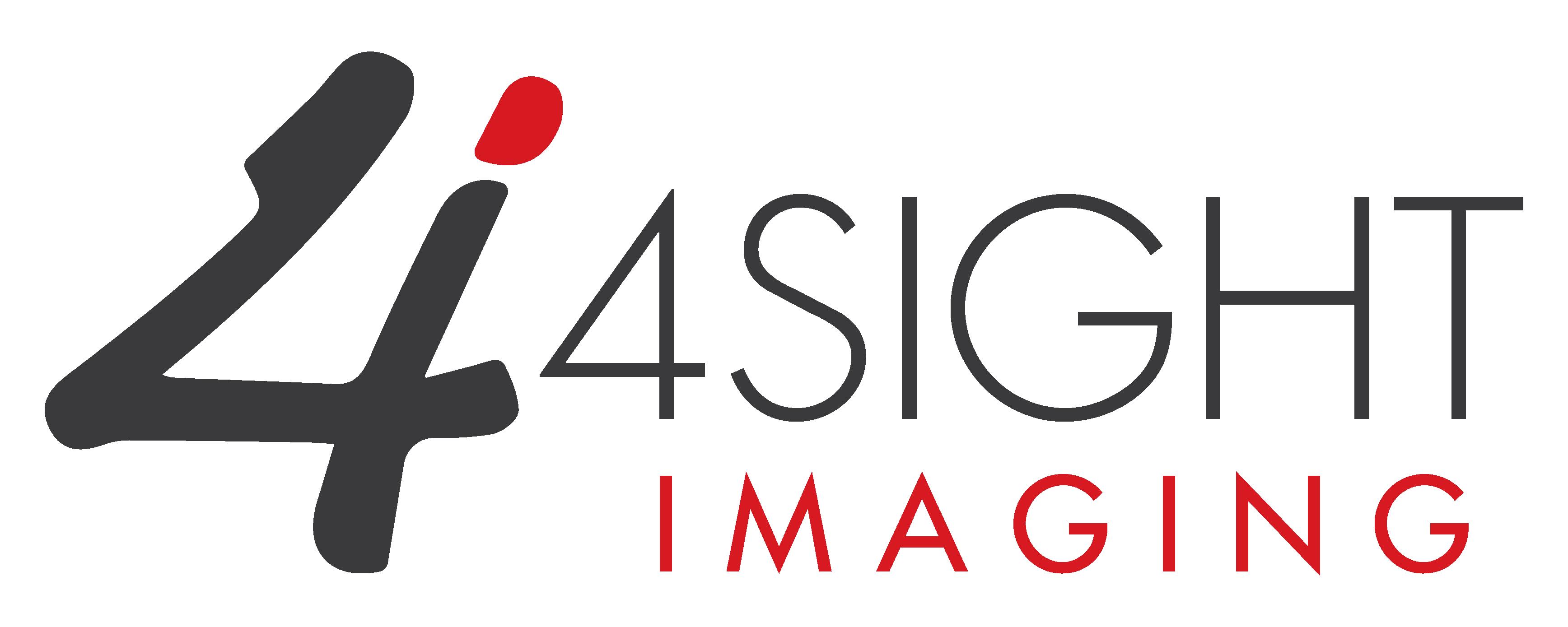 4Sight Imaging
