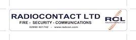 Radcon Logo